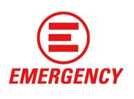 emergecy